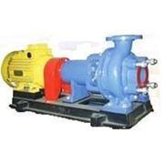 Насосный агрегат К65-50-160 купить,цена фото