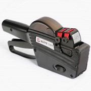 Этикет-пистолеты фото