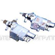Ротаметры с электрической дистанционной передачей показаний (РЭ фото