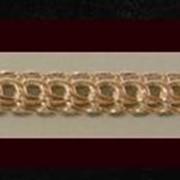 Изготовление ювелирных изделий (Рубежное), изготовление ювелирных изделий на заказ, изготовление и ремонт ювелирных изделий, изготовление цепочек, изготовление серебряных цепочек. фото