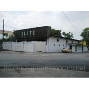 Продам офисное здание в активном районе — 437 кв. м. фото