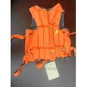 Vesta de salvare / спасательный жилет фото