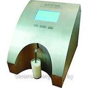 """Анализатор качества молока АКМ-98 """"Стандарт"""" фото"""
