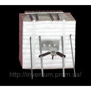 Блоки модульные высокотемпературные фото