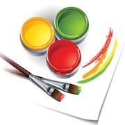 Креатив и дизайн фото