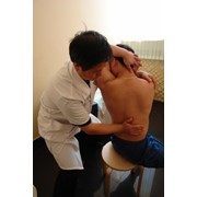 Традиционная китайская медицина фото
