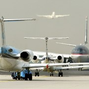 Сервис для воздушных судов, экипажа и пассажиров фото