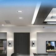 Проектирование систем электроосвещения, в Украина. Светотехническая продукция предприятия проходит сертификацию и предпродажное тестирование. фото