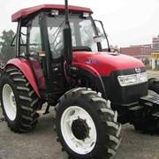 Трактор YT0-Х704 фото