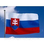 Оформление шенгенских виз в Словакию в Луганске фото