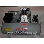 Компрессор воздушный Yatagan VA-70 фото