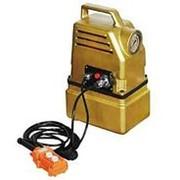 Насос электрогидравлический TOR HHB-630D фото