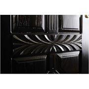 Двери деревянные Николаев фото