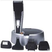 Машинка для стрижки волос ARESA HC-611 фото
