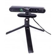 3d сканер-GOTCHA фото