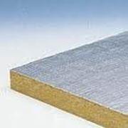 Минеральная плита Fireplace Slab 90 AL1 (1000х600х25мм) фото