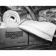 FireMaster 607 Marine Plus Blanket (легковесная огнезащита) фото