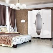 Спальня Тиффани фото