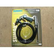 Пескоструйный пистолет SUMAKE SA-3371 фото