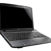 Ноутбук ACER Aspire 5738DZG-444G32Mi фото
