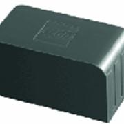 LEGO Аккумулятор энергии. LEGO арт. RN9922 фото
