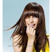 <<Покраска волос>> фото