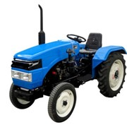 Тракторы Xingtai 244 фото