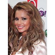 Брондирование волос (модное Голливудское окрашивание в стиле «BROND») — хит сезона 2010-2011 фото