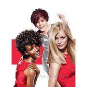Окрашивание волос средствами MATRIX (SOCOLOR.beauty) фото