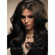 Окрашивание волос, краской VIBRANCE от Schwarzkopf 3длина от 25см до 40см фото