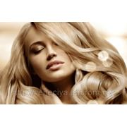 Новинки окрашивания волос «BROND» или брондирование волос фото