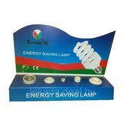 Тестер для проверки энергосберегающих ламп Luex (Люекс) фото