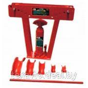 Трубогиб гидравлический, 12 т Big Red TA1202 фото