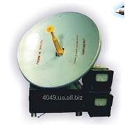 Радиолокатор Гроза фото
