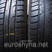 Шины бу Fulda Eco Control 155/65 R14-7mm фото