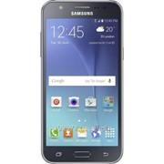 Мобильный телефон Samsung SM-J700H (Galaxy J7 Duos) Black (SM-J700HZKD) фото