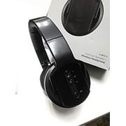 SODO MH2 блютуз наушники с NFC фото
