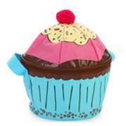 Сумка-холодильник Thermos Cupcakes Novelty фото