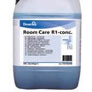 Концентрированное моющее средство для ежедневной уборки туалетов Room Care R1 Conc Артикул 7510339 фото