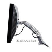 Настольное крепление для монитора MX Desk Mount LCD Arm. фото