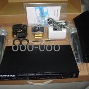 Микрофон Shure LX88-II фото