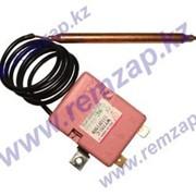 Термостат капилярный TBR 15A/77 C гр. 100311 / 66065 фото