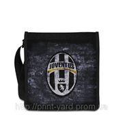 Сумка MX-2 Juventus 01 фото