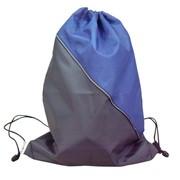 Сумка-рюкзак фото