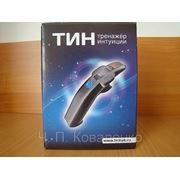 Тренажер интуиции ТИН-3 фото