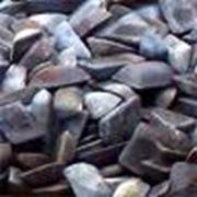 Чугун передельный ПЛ1 ПЛ2 фото