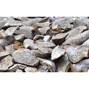 Чугун серый (литейный) фото