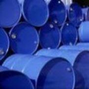 Плавиковая кислота-70%, (Фтористоводородная) фото