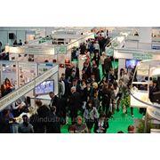 «Индустрия Успеха - Выставка Возможностей!» Международная выставка-форум фото