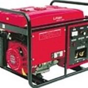 Сварочный генератор H 300 фото